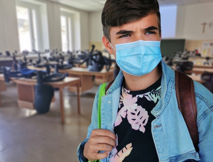 italija:-medju-ucenicima-se-siri-engleski-soj-virusa