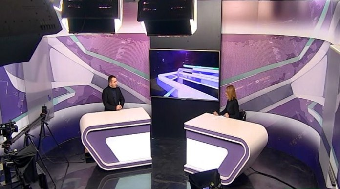 novinar-rtv-novi-pazar-zoran-maksimovic-odlikovan-sretenjskim-ordenom