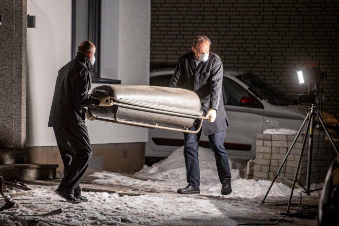 visetruko-ubistvo-i-samoubistvo-u-kuci-na-zapadu-nemacke