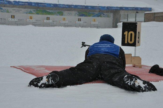 rumunski-biatlonci-najuspesniji-prvog-dana-balkan-kupa-u-sjenici