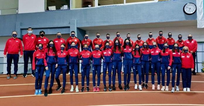 srbiji-8-medalja-na-prvenstvu-balkana-za-juniore-i-juniorke