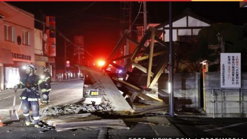 u-novom-potresu-u-japanu-vise-od-100-povredjenih,-seizmolozi-tvrde:-ovo-je-naknadni-udar-nakon-megazemljotresa-iz-2011.-godine