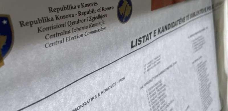 pokret-samoodredjenje-albina-kurtija-uvjerljivo-je-pobijedio-na-prijevremenim-parlamentarnim-izborima-na-kosovu.