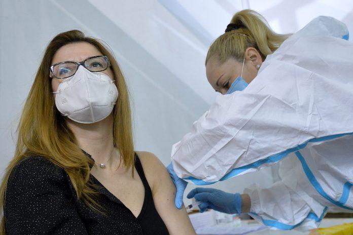 nove-kolicine-fajzerove-vakcine-stigle-u-srbiju