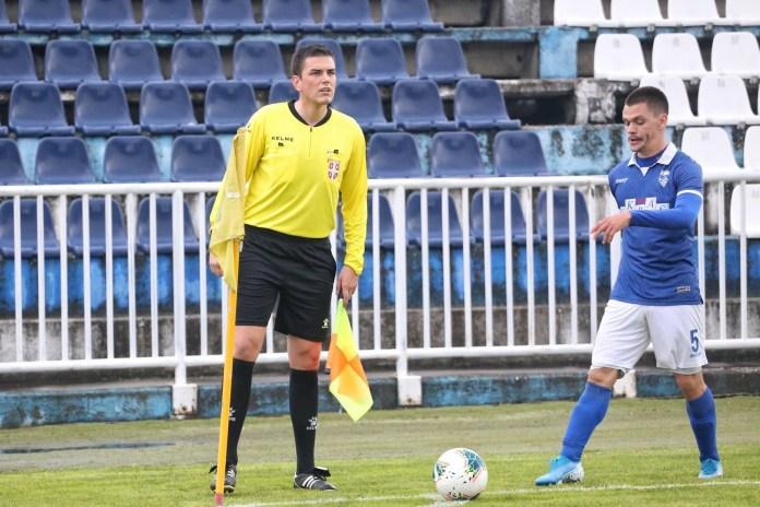 danas-i-sutra-utakmice-22.-kola-super-lige-srbije