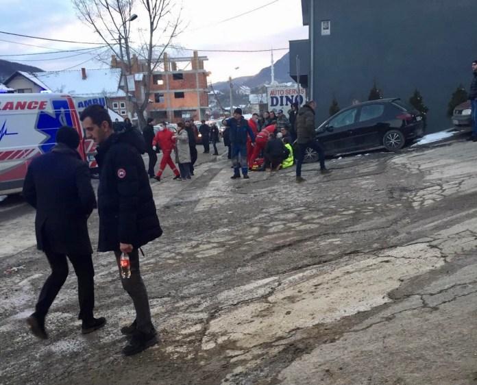 udes-u-novopazarskom-naselju-selakovac,-ima-povredjenih