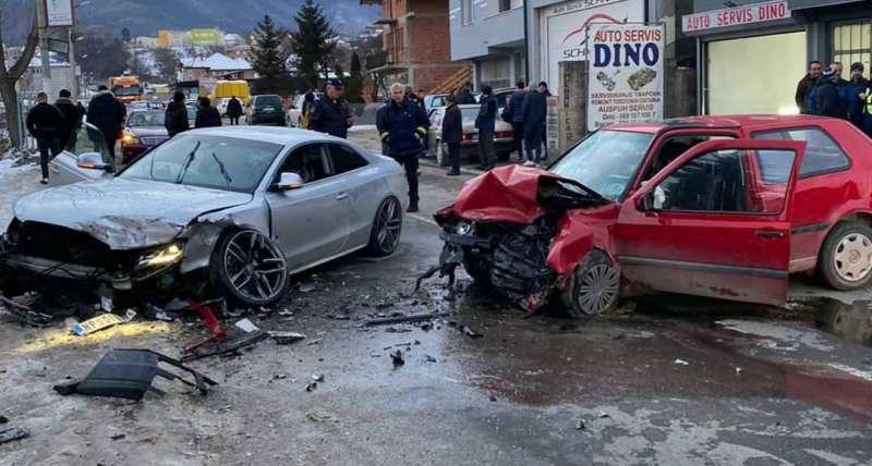 vozaci-oprez!!!-saobracajna-nesreca-u-selakovcu-[foto]-sa-mesta-nesrece
