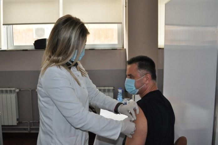 srbija-presla-milion-vakcinisanih