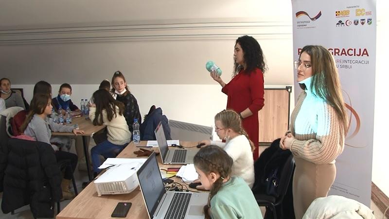 reintegracija:-ponovo-pokrenute-besplatne-radionice-za-decu