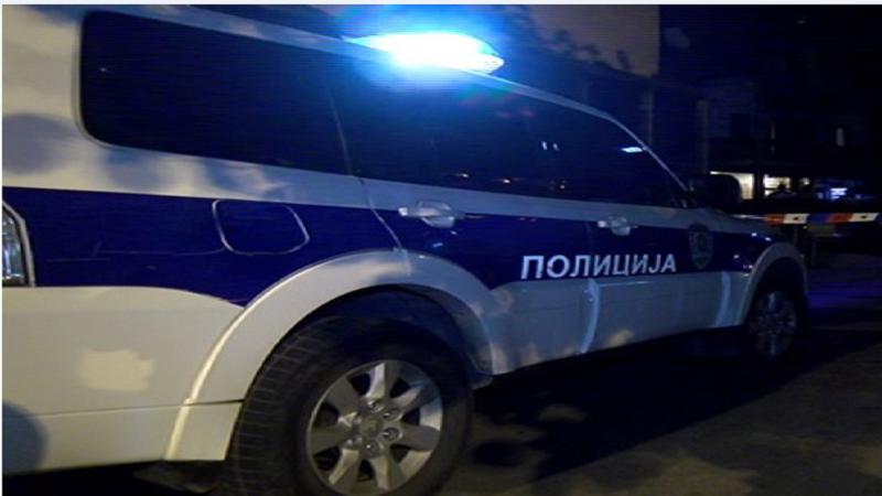 """policija-intervenisala-u-novom-pazaru,-prekinut-""""parti""""-posle-20h"""