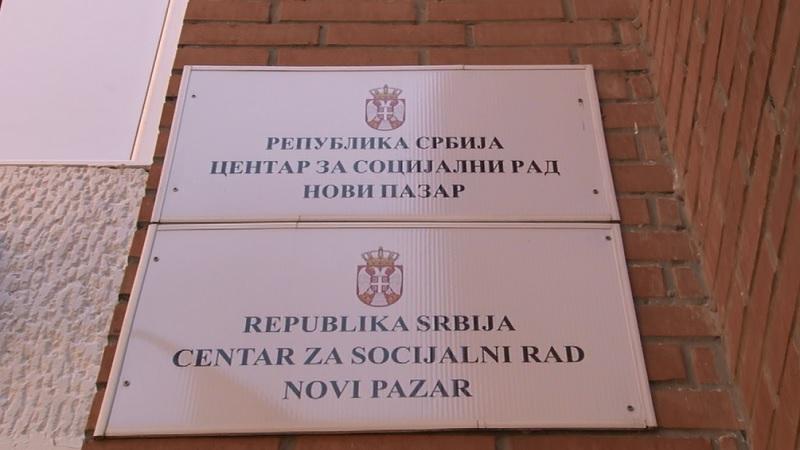 novi-zakon-o-socijalnim-kartama-objedinjuje-podatke