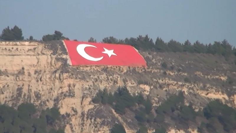 turska-od-marta-pocinje-sa-ublazavanjem-mjera