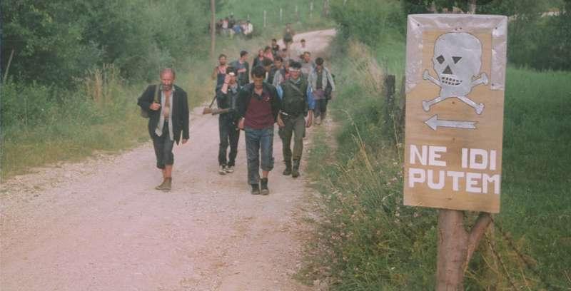 sve-probosanske-stranke-podrzale-bojkot-izbora-u-srebrenici