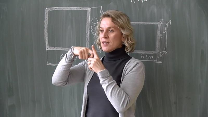 zavrsena-skola-znakovnog-jezika
