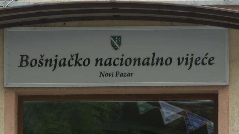 bnv-obiljezava-medjunarodni-dan-maternjeg-jezika