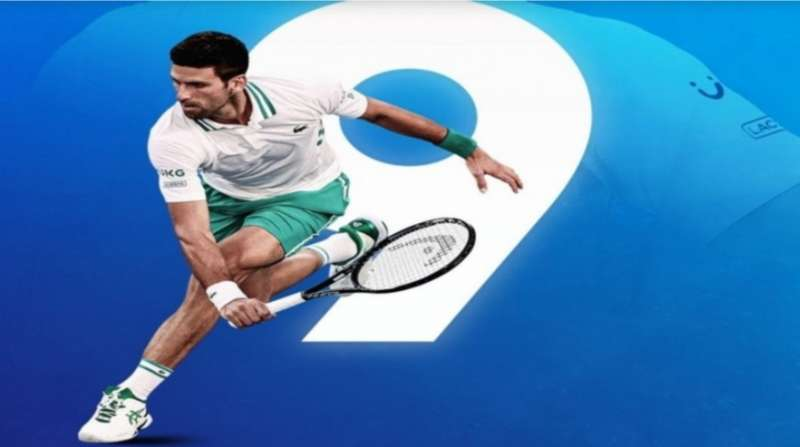 novak-deveti-put-sampion-australian-opena