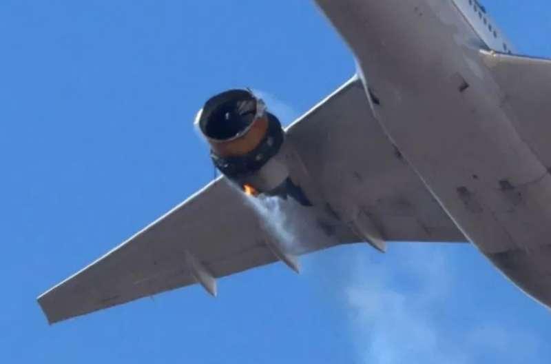 delovi-aviona-padali-po-ljudima-na-zemlji