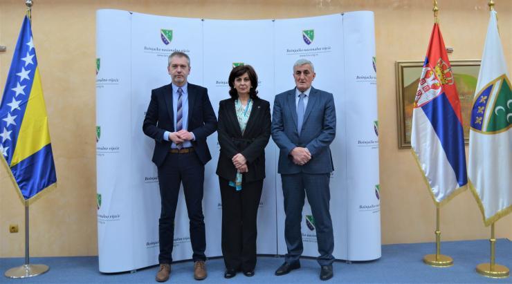 bosnjacko-nacionalno-vijece-i-bzk-preporod-potpisali-sporazum-o-saradnji