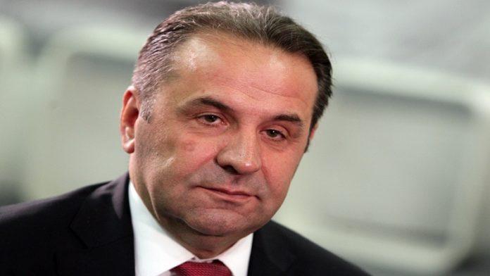 """ljajic-posle-utakmice-u-ivanjici:-""""brutalna-kradja-sudije-ilica"""""""