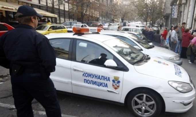 novi-pazar-dobija-komunalnu-policiju