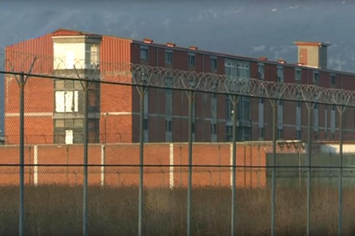drzavljanin-srrbije-osudjen-na-30-godina-zatvora-izrucen-crnoj-gori