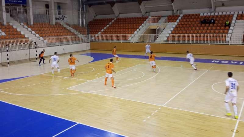 novi-pazar-u-cetvrtfinalu-futsal-kupa-srbije