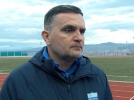 davor-berber-novi-trener-fudbalera-novog-pazara