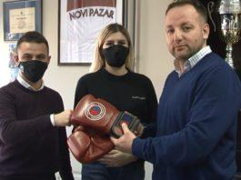 regionalna-bokserska-liga-krece-iz-novog-pazara-(subota,-16.00)