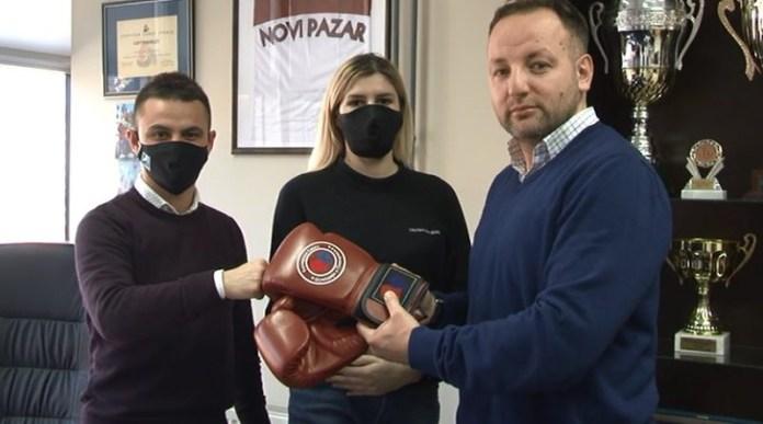 regionalna-bokserska-liga-krece-iz-novog-pazara