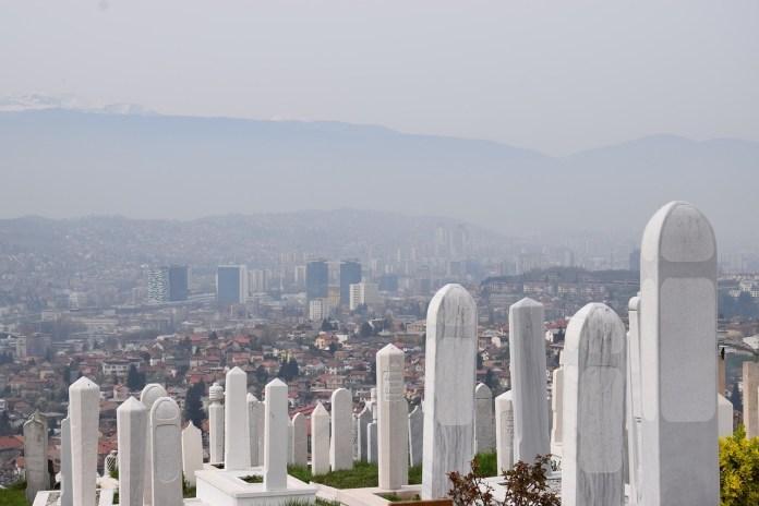 u-bosni-i-hercegovini-469-novih-slucajeva-korona-virusa,-preminulo-devet-osoba