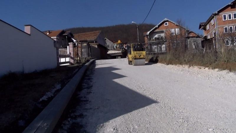 pripreme-za-asfaltiranje-ulica-u-vise-naselja-u-novom-pazaru