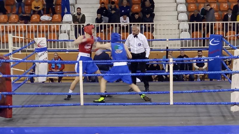 pet-pobeda-i-tri-poraza-novopazarskih-boksera-u-ligi-bs-sumadije-i-pomoravlja