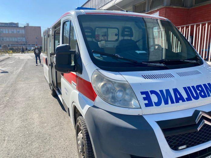 u-srbiji-3.469-novih-slucajeva-korone,-preminulo-16-osoba