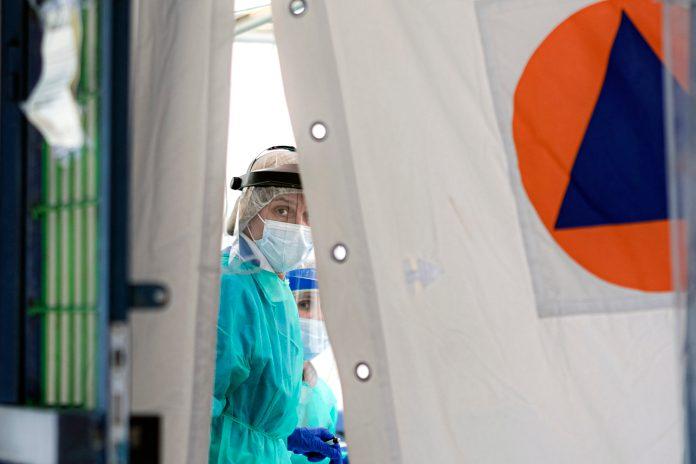 veliki-porast-novozarazenih-korona-virusom-u-bosni-i-hercegovini,-umrlo-29-osoba