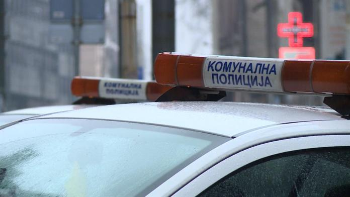 uhapseno-petoro-komunalnih-milicajaca