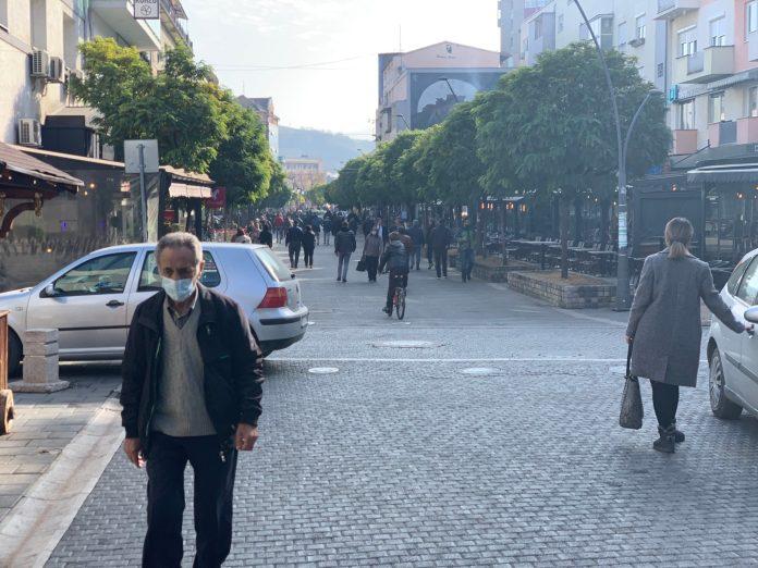 novopazarci-kupili-35.000-zastitnih-maski
