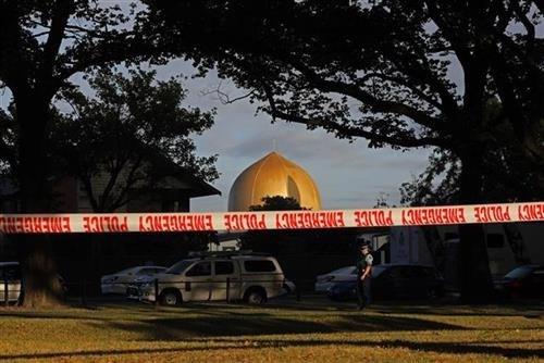 ponovo-pretnje-dzamijama-u-kojima-je-poginula-51-osoba