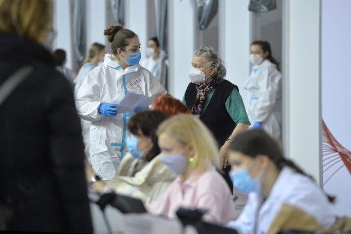 u-srbiji-jos-3.866-novoinficiranih-korona-virusom!-umrlo-17-osoba