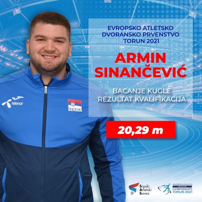 sinancevic-u-finalu-evropskog-prvenstva-u-dvorani