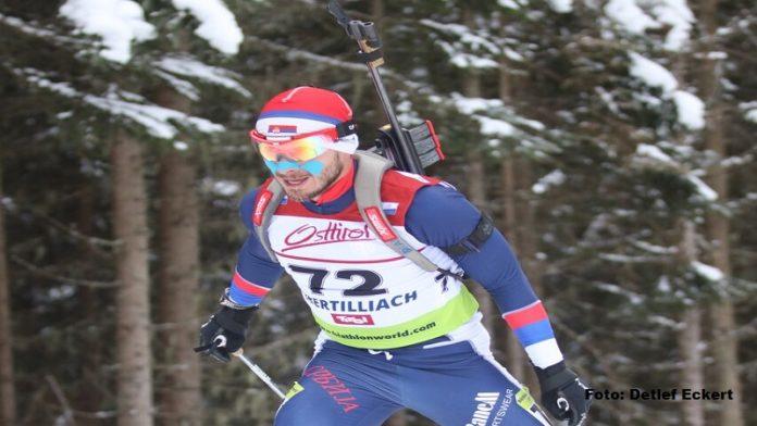 svetski-kup-u-biatlonu:-rastic-97.-u-sprintu-u-novem-mjestu,-pobeda-destjoa