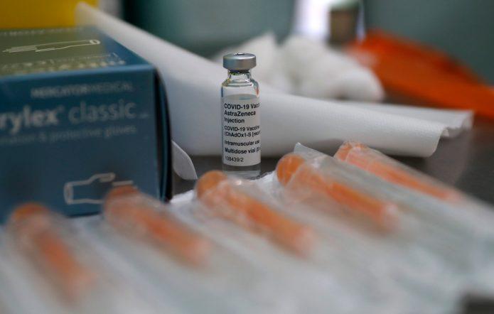medicinska-sestra-umrla-posle-vakcinacije-astrazenekom