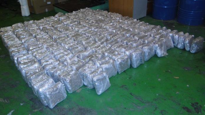 u-severnoj-makedoniji-zaplenjeno-preko-500-kilograma-marihuane