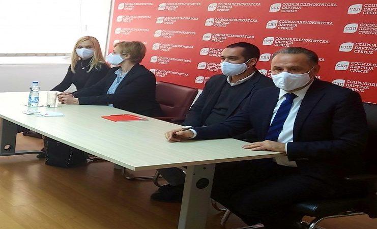 odrzana-skupstina-gradskog-odbora-sdps-beograd
