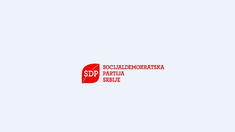 cestitka-sdps-povodom-8.-marta