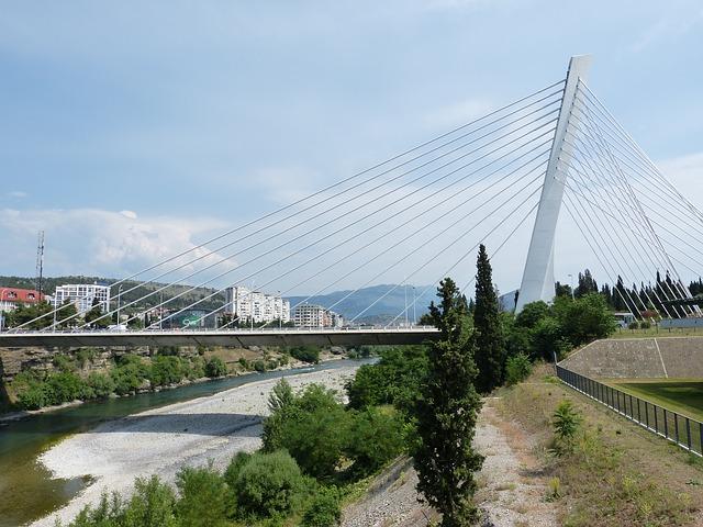 crna-gora-na-zacelju-po-stopi-vakcinacije-u-evropi