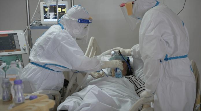 situacija-u-novom-pazaru-i-dalje-nestabilna!-dva-smrtna-slucaja,-na-lecenju-175-pacijenata