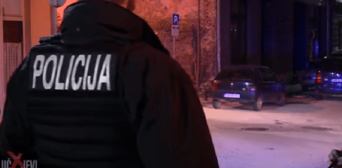 uhapsen-vlasnik-kafane-iz-tutina!-policija-zatekla-23-gosta-u-vreme-zabrane