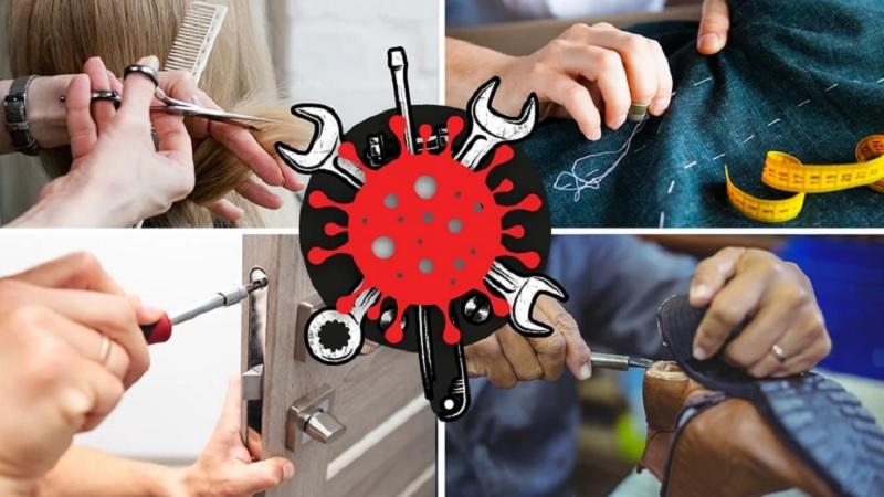 frizeri,-bravari,-obucari…-krizni-stab-razmatra-da-ublazi-mere-za-preduzetnike-i-zanatlije