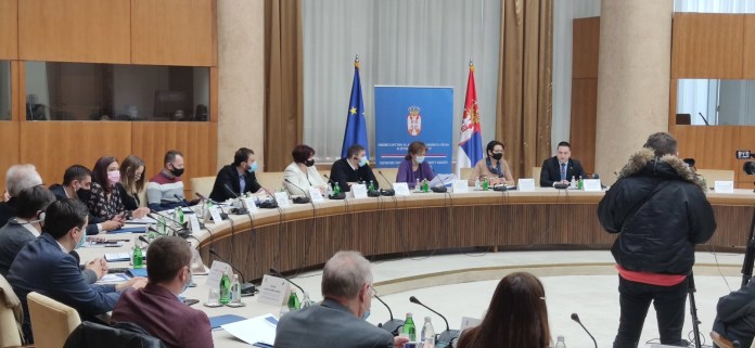 bnv:-delimicno-izmenjen-predlog-strategije-razvoja-obrazovanja-u-srbiji