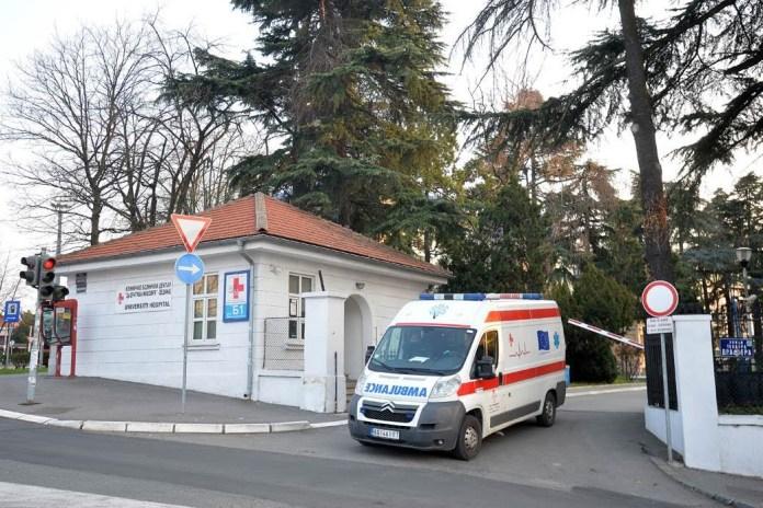 biljana-plavsic-hospitalizovana-zbog-korona-virusa